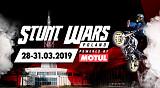 Stunt Wars Poland  2019
