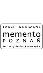 Memento 2018