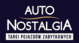 Auto Nostalgia 2019