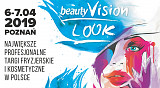 LOOK & BEAUTY VISION 2019